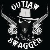 OutlawTeam