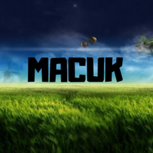 Macuk